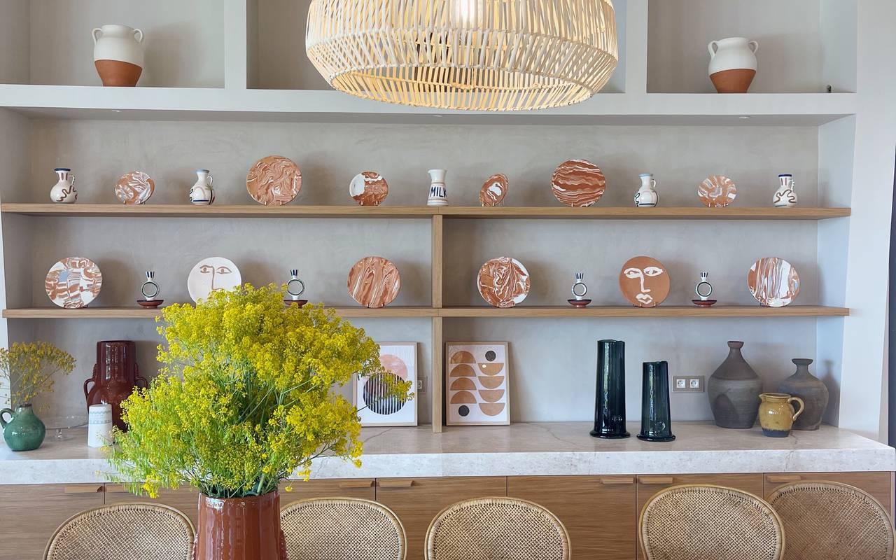 restaurant provence manosque forcalquier